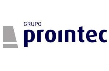 grupo prointec 1 - Inicio