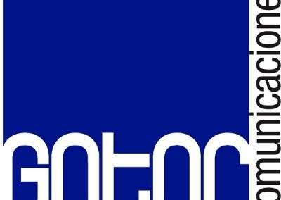 logo-gotor-comunicaciones-sa