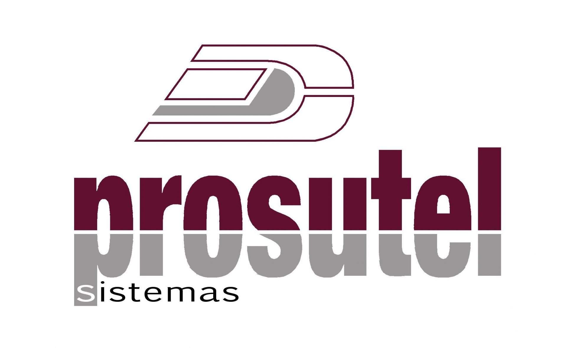 Logo prosutel sistemas