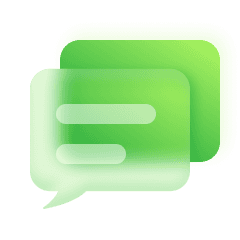 chat - Contacto